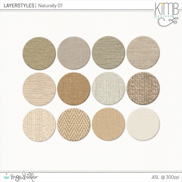 kb-LS-Naturally_01_6