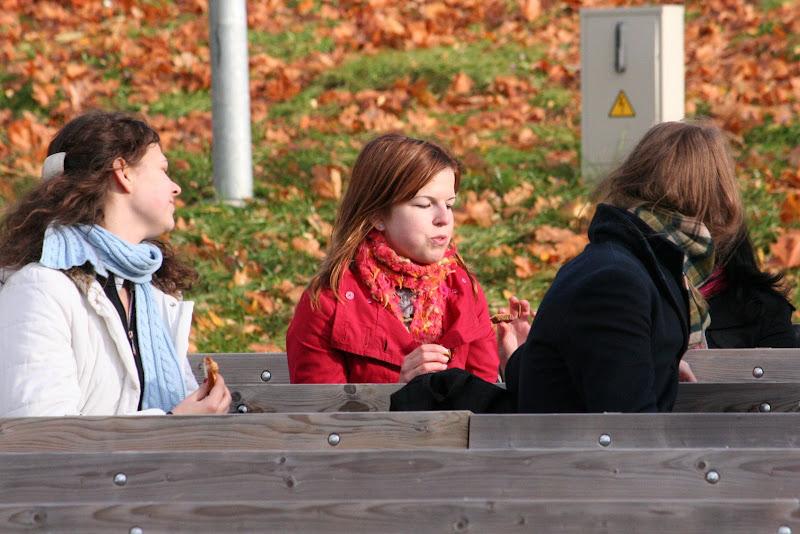 International students, Silgulda - IMG_6388.JPG