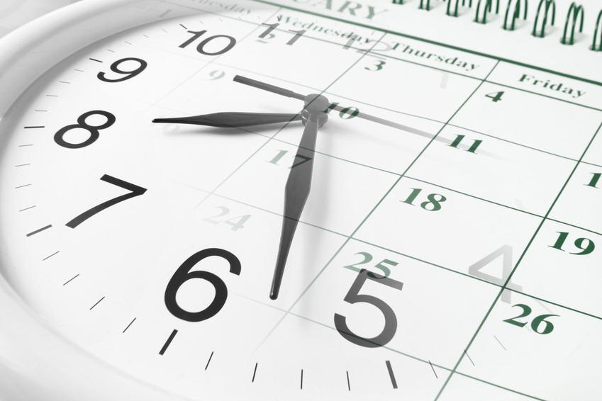 [rutina+horario+como+aumentar+tu+ritmo+de+escritura+novela+fantastica+como+escribir+una+obra%5B4%5D]