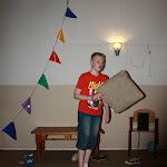 Badmintonkamp 2013 Dinsdag 446.JPG