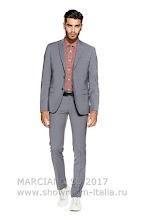 MARCIANO Man SS17 004.jpg