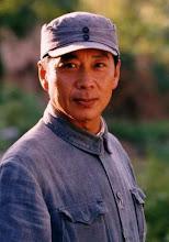 Sun Weimin China Actor