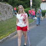 7. Juni 2016: On Tour in Neustadt a.d. Waldnaab - DSC_0508.JPG