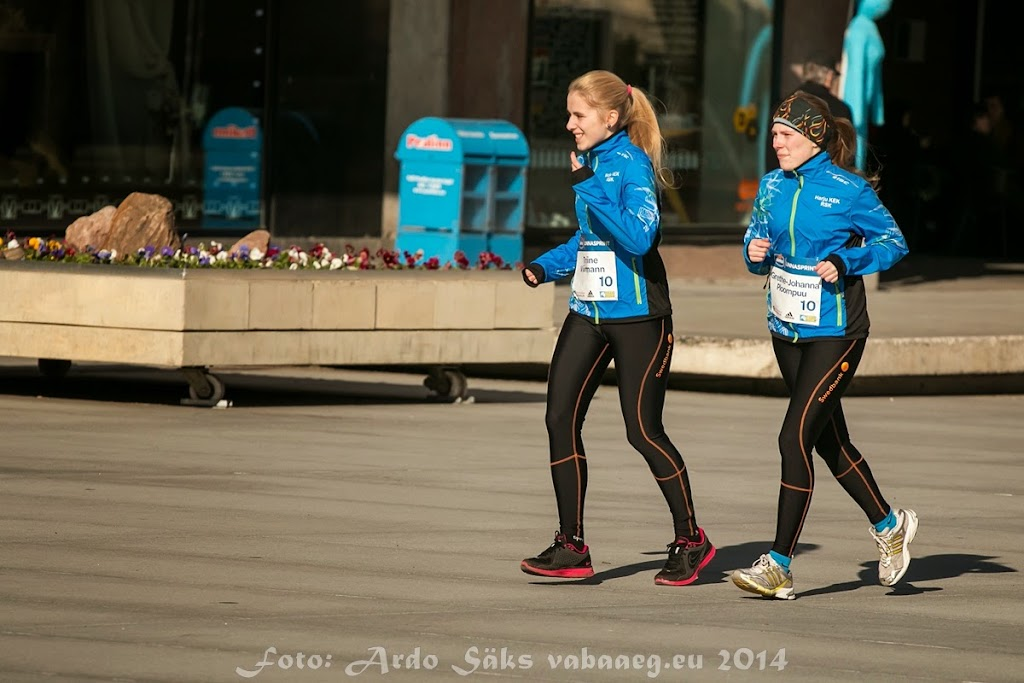 2014.04.16 Alma Linnasprint 2014-I Tallinna etapp - AS20140416LSTLN_056S.JPG