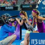 Victoria Azarenka - 2016 Brisbane International -D3M_2597.jpg