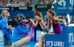 Victoria Azarenka - 2016 Brisbane International -D3M_2597.jpg