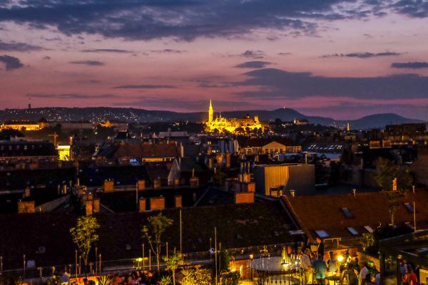 photo 201609 Budapest Aria Hotel-30_zpsifd6wlqq.jpg