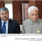 Mehta Governor copy.JPG