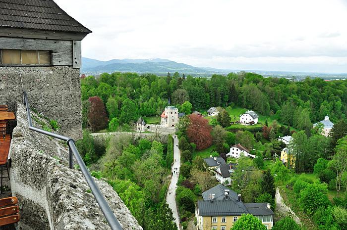 Salzburg33.JPG