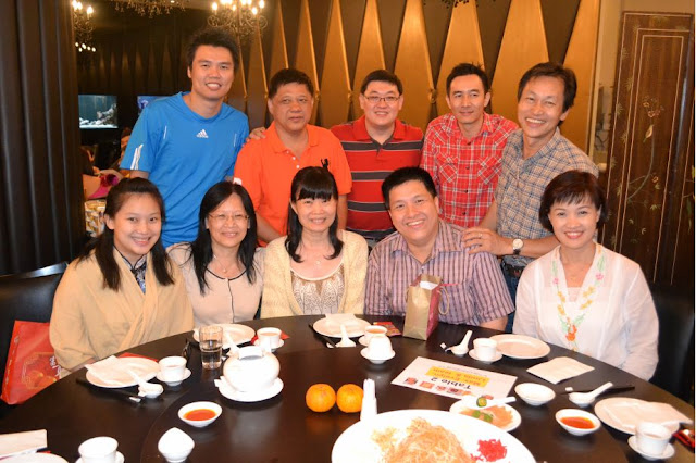 Others- 2012 Chinese New Year Dinner - DSC_0121.jpg
