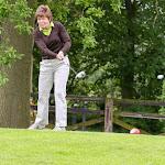 Tica golf 064.jpg