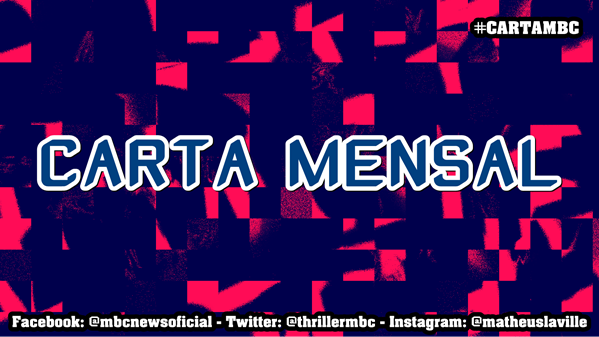 CARTA MENSAL 00 MODERNIZANDO
