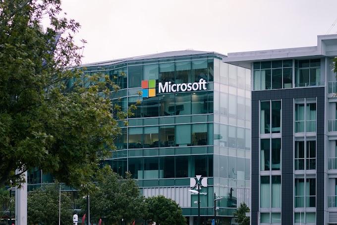 Microsoft कंपनीने केली मोठी घोषणा ; Windows 10 ऑपरेटिंग सिस्टीम वापरण्यांनी नक्की वाचा