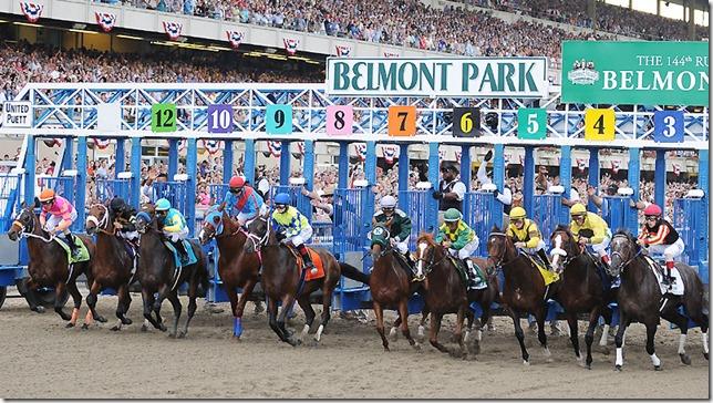 PG_BelmontStakes012_01