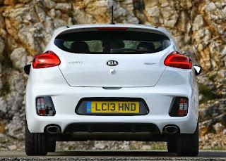 Yeni-Kia-Pro-Ceed-GT-2014-48