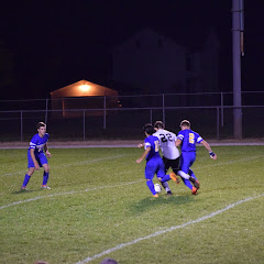 Boys Soccer Line Mountain vs. UDA (Rebecca Hoffman) - DSC_0463.JPG