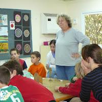 Hanukkah 2006  - 2006-12-15 06.35.00.jpg