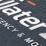 Allaterza Web Agency's profile photo