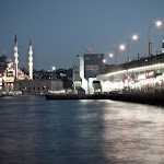 Turkey 2011 (5 of 81).jpg