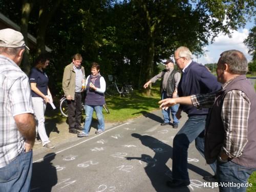 Gemeindefahrradtour 2010 - P1040375-kl.JPG