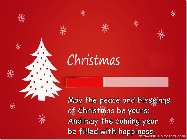 Christmas Card Messages, merry Christmas Greeting Card Messages