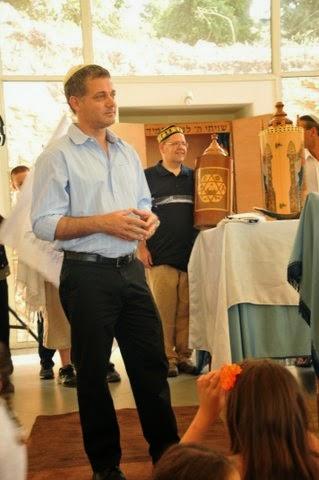 Relocating Torah Scrolls 2012  - DSC_1611.JPG