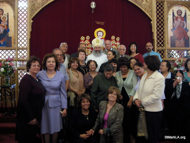 Fr Michael Gabriel Ordination to Hegumen - ordination_24_20090524_2042744769.jpg