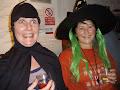 Spooky Halloween 2009