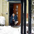 Sneeuw MPypke (1).jpg