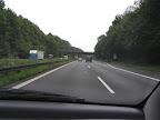 Autobahn και πάλι