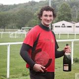 Championnat D1 phase 3 2012 - IMG_4199.JPG