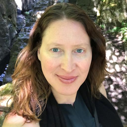 Marlene Hutchison