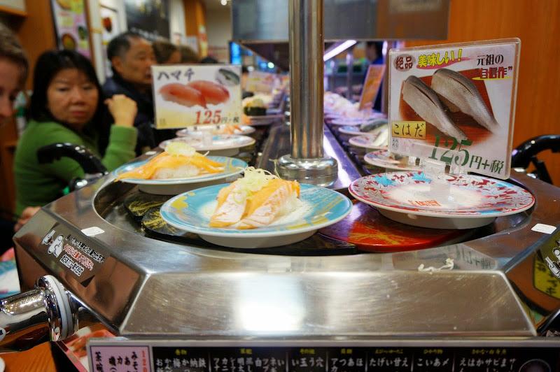 2014 Japan - Dag 5 - britt-DSC03484-0008.JPG
