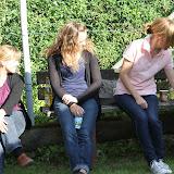 2012_07_14_ah-fest_033_1600.jpg