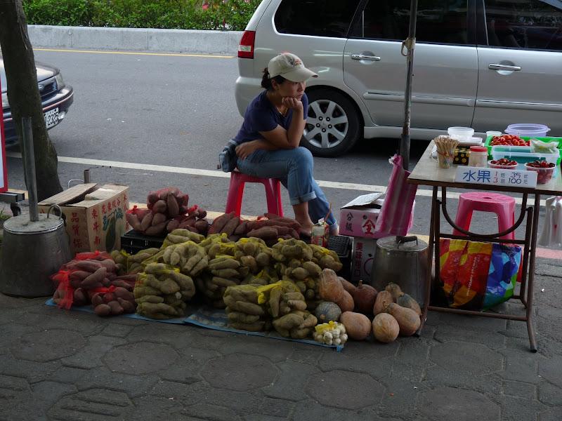 TAIWAN.Nord de Taipei - P1120339.JPG