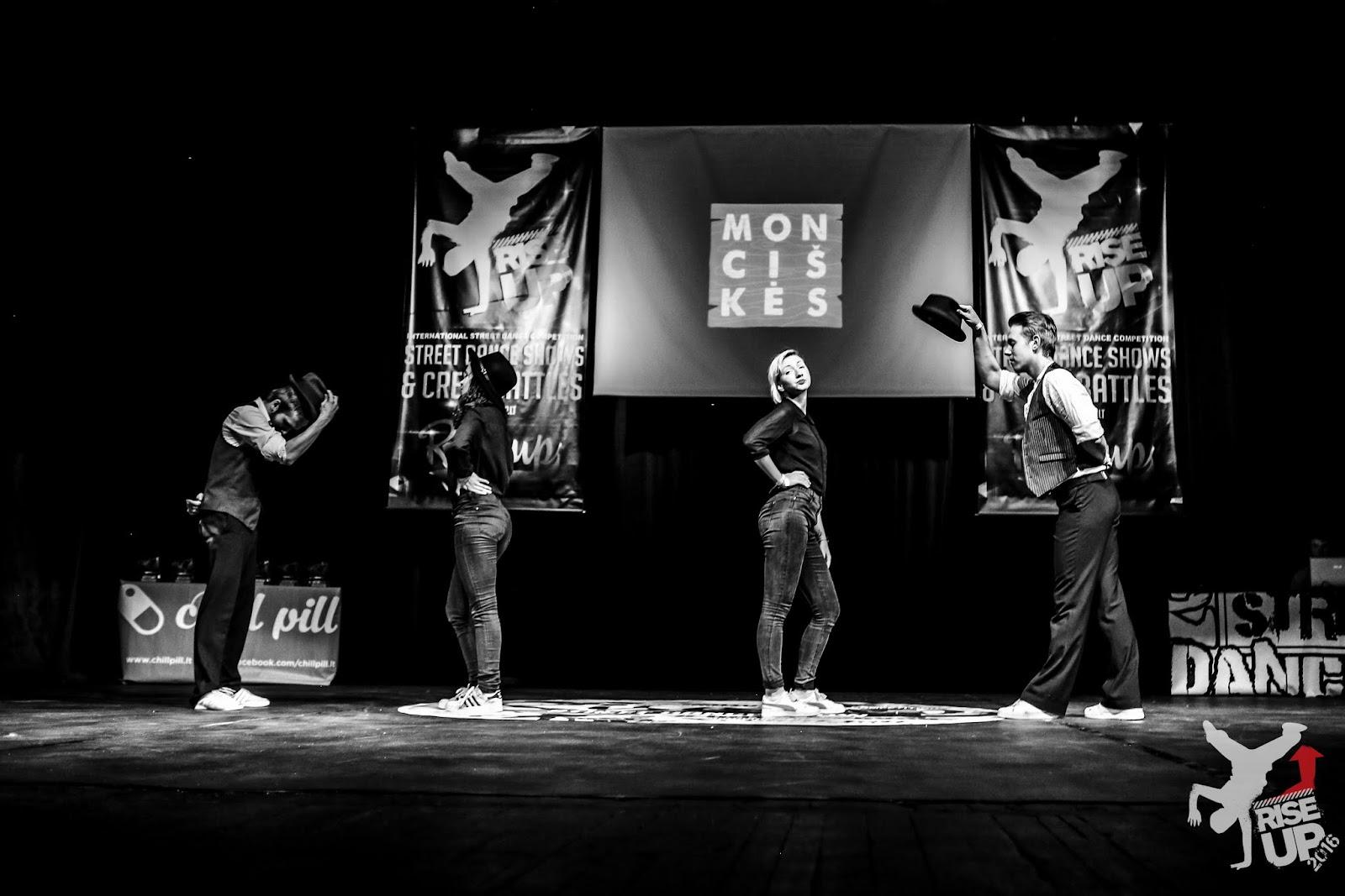 SKILLZ šokėjai dalyvauja RISEUP2016 - IMG_7824.jpg