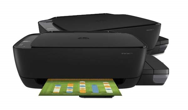 8 Cara Cleaning Printer HP Ink Tank 315 yang Harus Anda Coba!