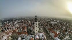 Kirchturm im Schnee.jpg
