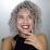 Priscila Sena's profile photo