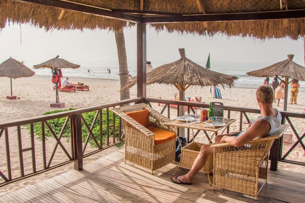 stranden-gambia