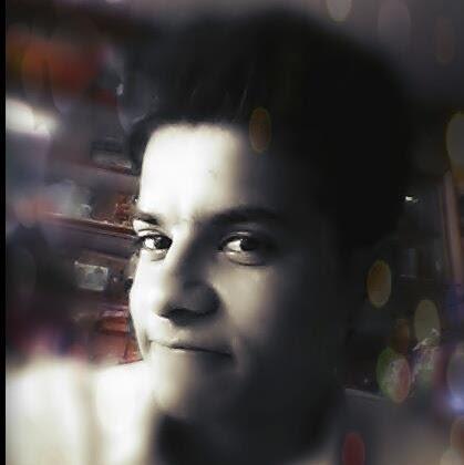 Jhalak Jain Photo 1