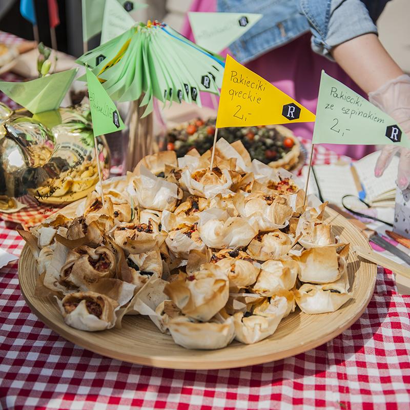 #PiknikoweLove na Restaurant Day  (8).png