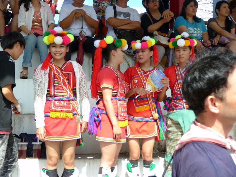 Hualien County. Liku lake. Danses Amis J 2 - liyu%2B2%2B370.JPG