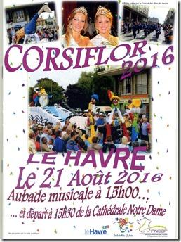 Corsiflor 2016