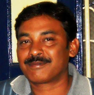 Goutam Kundu Photo 10