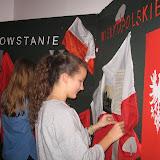 Wspominamy Powstanie Wielkopolskie, 2014-12-18