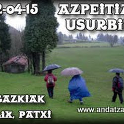 Azpeitia-Usurbil (2012-04-15)