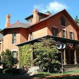 Rutherford B . Hayes Civil War Encampment - 2002_1005_125115AA.JPG