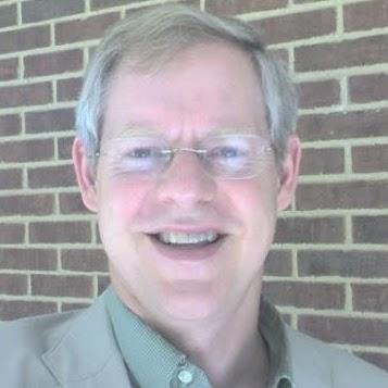 Paul Kerr