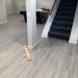 Carpet Gallery - lvt3.jpg